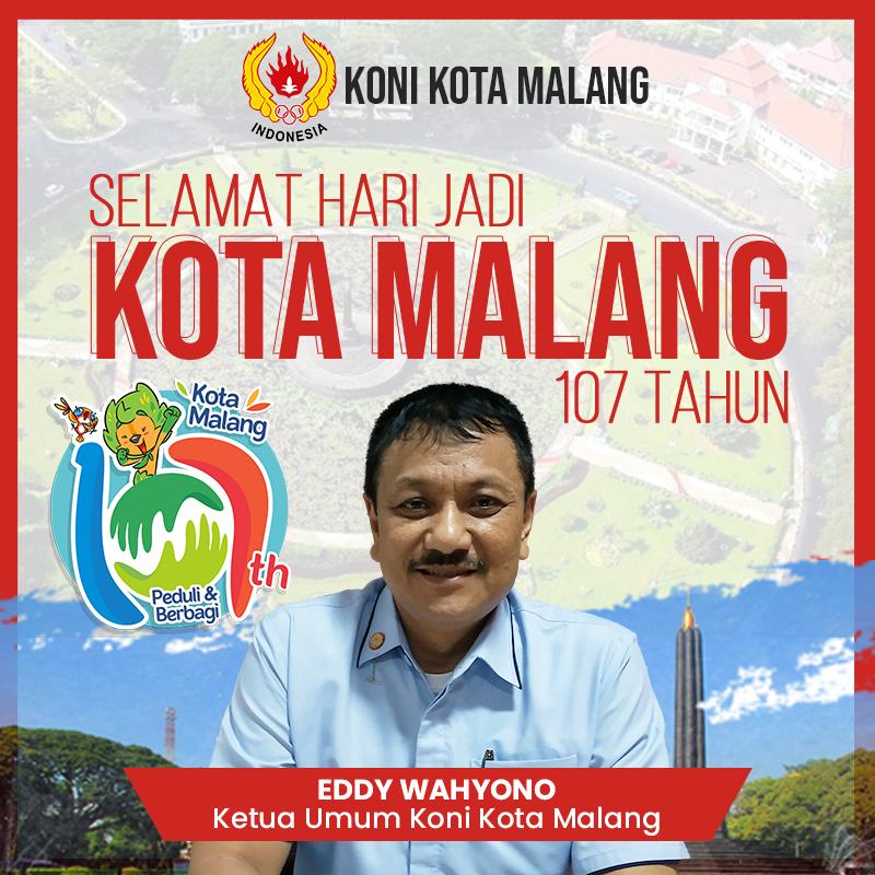 https://risetcdn.jatimtimes.com/images/2021/04/01/HUT-Kota-Malang-Koni-Kota802e1b7eb918cfdc.jpg