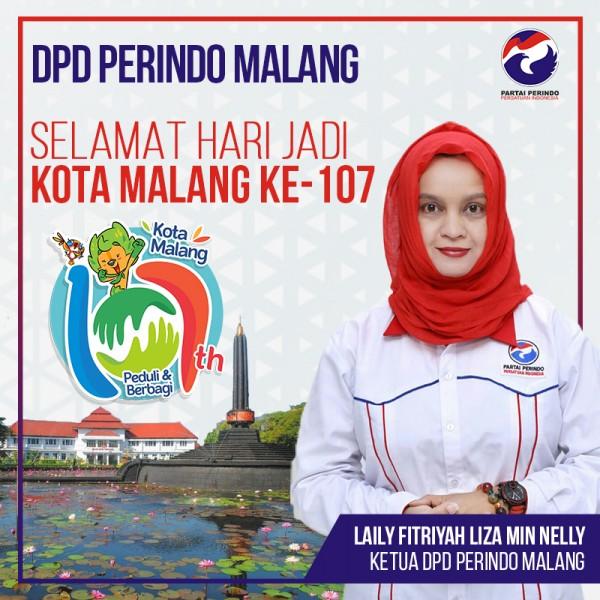https://risetcdn.jatimtimes.com/images/2021/04/01/HUT-kota-Malang-Perindo57433e30ef8270b9.md.jpg