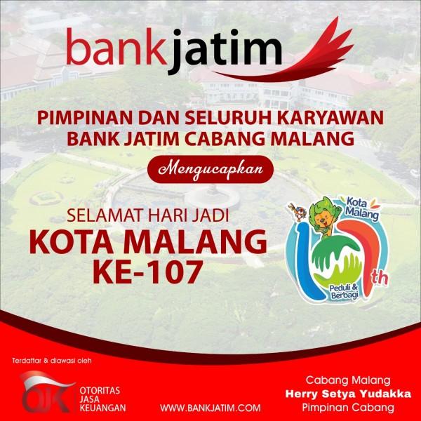 https://risetcdn.jatimtimes.com/images/2021/04/01/Iklan-HUT-Kota-Malang-Bank-Jatim-2021e7bf9bcd97fa74d7.md.jpg