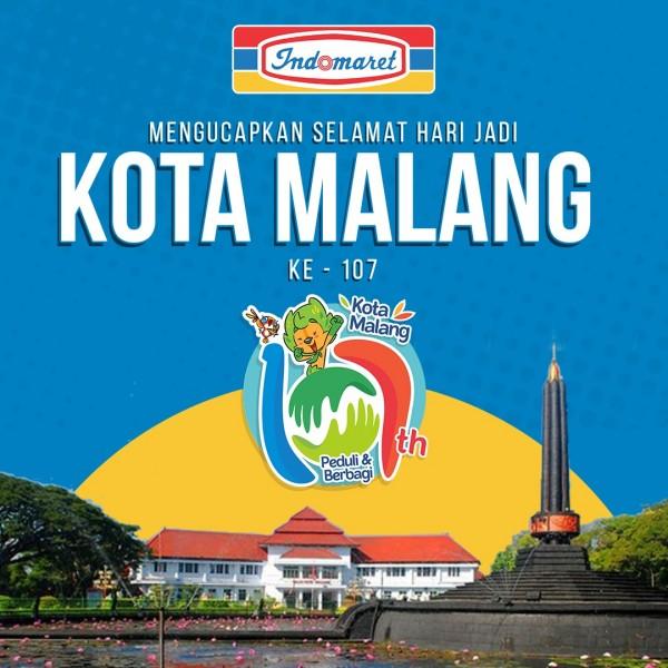 https://risetcdn.jatimtimes.com/images/2021/04/01/Iklan-HUT-Kota-Malang-Indomaret-202195c985f2d95428f9.md.jpg