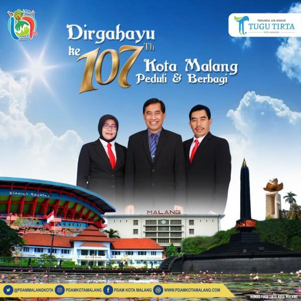 https://risetcdn.jatimtimes.com/images/2021/04/01/Iklan-HUT-Kota-Malang-Tugu-Tirta-2021680f33f1da63d31e.md.jpg