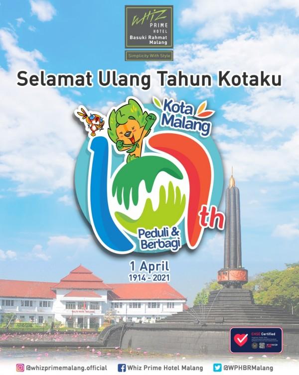 https://risetcdn.jatimtimes.com/images/2021/04/01/Iklan-HUT-Kota-Malang-whiz-hotel-2021fb15d93325b93a0d.md.jpg