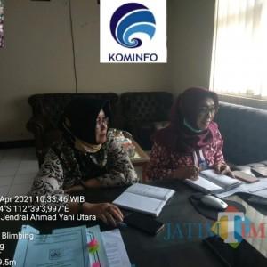 Hari Penyiaran Nasional, Kominfo Kabupaten Malang Berkomitmen untuk Siarkan Hal Baik