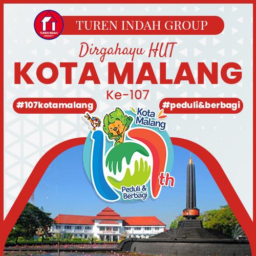 https://risetcdn.jatimtimes.com/images/2021/04/01/Turen-Indah-HUT-Kota-Malang0f110d89f9ac67b5.jpg