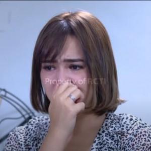 Sinopsis Ikatan Cinta RCTI 2 April 2021, Al-Andin Kaget Tahu Elsa Pernah Jalan Bareng Roy