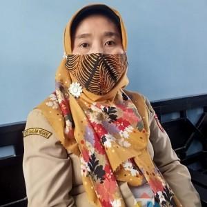 Pendataan Keluarga 2021 Mulai Digelar di Kabupaten Ngawi