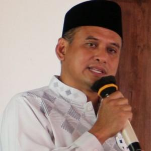 Hadiri Tadarus Tani, Dirut Pupuk Kaltim Kenalkan Agro Solution ke Petani Mojokerto