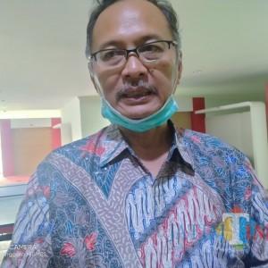 UIN Maliki Malang Terus Genjot Penambahan SDM Guru Besar
