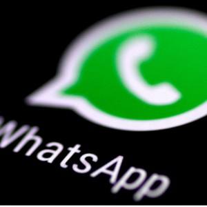 Begini Cara Menggunakan Fitur Disappearing Message di WhatsApp!
