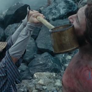 Film Ketiga Keimanan Martin, Silence: Kisah Miris Pemeluk Kristen Abad 17 di Jepang
