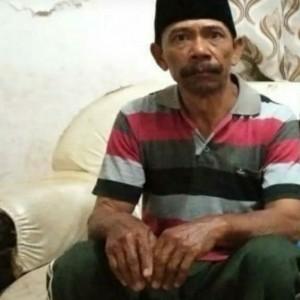 Seorang Warga Hilang 3 Hari, Terakhir Terlihat Berdiri di Dekat Jembatan