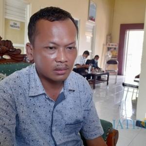 Uji Kompetensi Bacakades di Bangkalan Masih Nunggu Kepastian Dua Desa