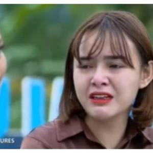 Sinopsis Ikatan Cinta RCTI 5 April 2021: Mama Rosa Ingin Al dan Andin Pulang