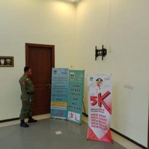 Pemkab Malang Tunggu Instruksi Kemenpan RB Ihwal Mal Pelayanan Publik
