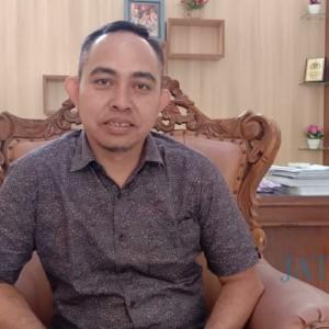 Masuk Program Nasional tentang Percepatan Pembangunan Ekonomi,  Ini yang Dilakukan Pemkab Bangkalan