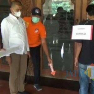 Polda Jatim Diminta Tak Melempem Tangani Kasus Kekerasan terhadap Jurnalis Tempo