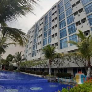 Libur Long Weekend, Okupansi Hotel di Kota Malang Meningkat