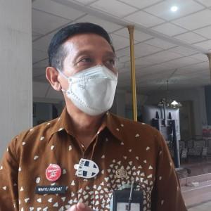 Pemkab Malang Dukung Rencana Program Ekonomi Digital