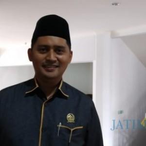 Dewan Dorong Pemkot Malang Tuntaskan Persoalan Banjir