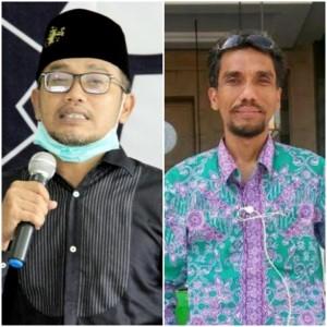 Kekerasan Terhadap Jurnalis Tempo, PWNU Jatim dan PCNU Surabaya Ultimatum Polda