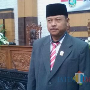 Dewan Banyuwangi Minta Ekeskutif Siapkan Lahan dan Fasilitas Kantor Kecamatan Blimbingsari