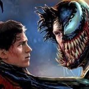 Rilis Venom 2 Kembali Diundur, Akan Tayang 24 September