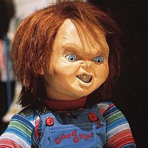 "Serial Boneka Jahat ""Chucky"" Segera Tayang Lagi"