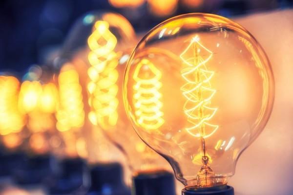 Ilustrasi listrik (Foto:  MSN)