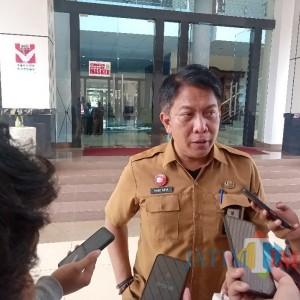 Dongkrak Kunjungan ke Pantai, Disparbud Kabupaten Malang Tekankan Perbaikan Infrastruktur