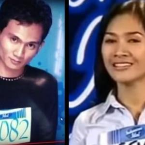 Ini 10 Penyanyi Terkenal yang Dulu Tak Lolos Indonesian Idol