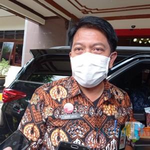 Tol Malang-Kepanjen Akan Berdampak Bagi PBB hingga PAD Kabupaten Malang