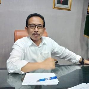 Dewan Surabaya Minta LKPJ Wali Kota Diibarengi Program Konkret