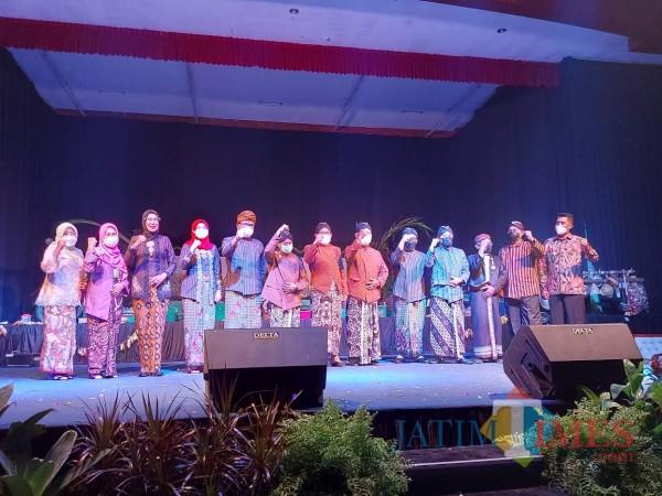 2Ruwat-Nagari-Kota-Malang-2021-38734e7abccbd85c3.jpg