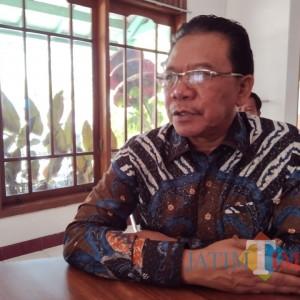 Komisi IX DPR Sebut Vaksin Nusantara dan Vaksinasi Gotong Royong Segera Terealisasi