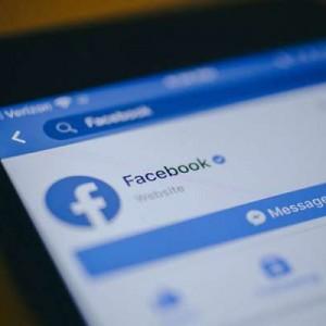 Facebook Hapus Ratusan Akun Palsu Kelompok Anti Iran, Berikut Alasannya