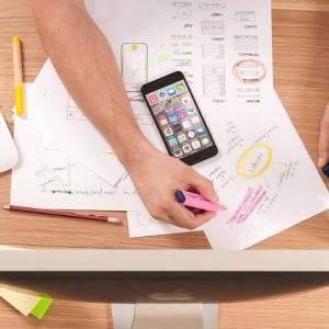 Tips Ide Freelance Bagi Mahasiswa, Cocok untuk Tambah Uang Jajan Nih!