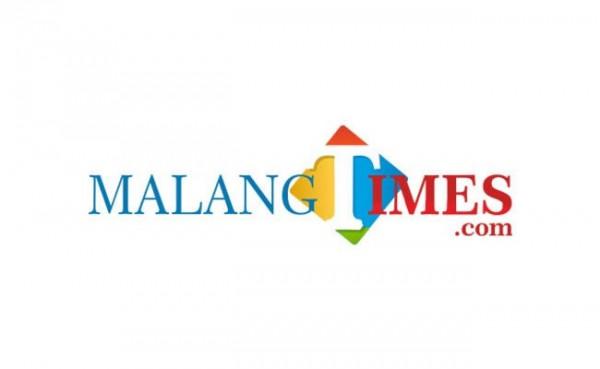 MalangTIMES.com (Foto:  MalangTIMES)