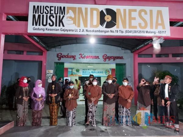 Ruwat-Nagari-Kota-Malang-2021-196a19282bb70a060.jpg