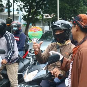 Hukum Memberikan Imbalan Bagi Petugas KUA, Begini Kata Kemenag Kota Malang