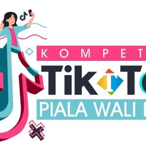 Yuk Ikuti Kompetisi TikTok HUT ke-107 Kota Malang, Bertabur Hadiah Total Puluhan Juta