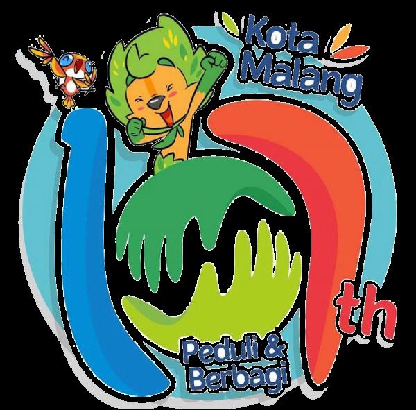 logo-HUT-KOTA-MALANG99fc3149a4f144af.png