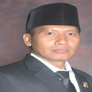 Gerindra Nilai Bupati Tulungagung Tak Ajak Bicara DPRD, Akibatkan Kenaikan NJOP Jadi Polemik