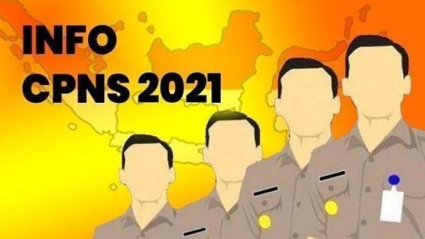 CPNS 2021 (Foto: Headline.co.id)