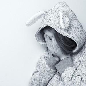 Remaja Alami Insecure? Berikut Beberapa Faktor yang Dapat Memicu Timbulnya Insecure