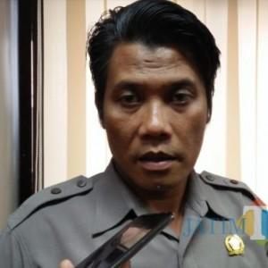 Perbaikan Jalan Rusak, DPRD Minta Pemkab Blitar Lakukan Pendataan