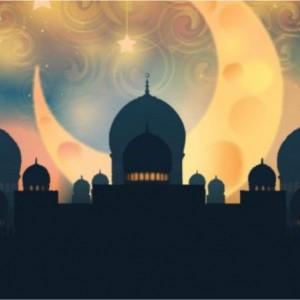 Tambah Pahala, Berikut 7 Amalan Jelang Bulan Ramadan!