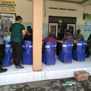 2 Opsi bagi Pengusaha Tambang Pasir di Desa Pinggirsari: Berhenti atau Lokasi Digeser