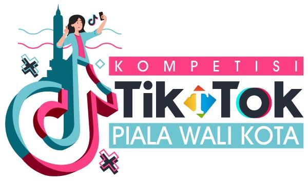 Kompetisi HUT ke-107 Kota Malang (Foto: MalangTIMES)