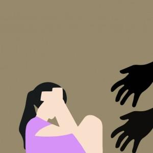 Bangkit Nafsu Setelah Lihat Pertunjukan Sinden, Pria di Blitar Setubuhi Anak Kandung