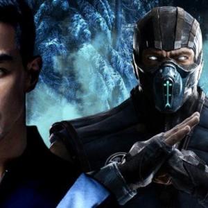 Mortal Kombat Segera Rilis, Joe Taslim Umumkan Tanggal Tayang di Indonesia